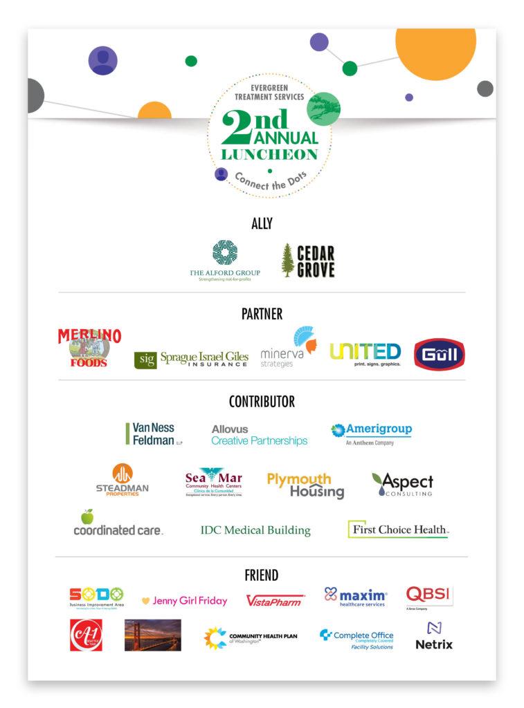 ETS - 2019 Luncheon - Sponsor logos for Email_V2